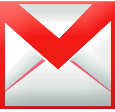 Why You Need to Use Gmail!