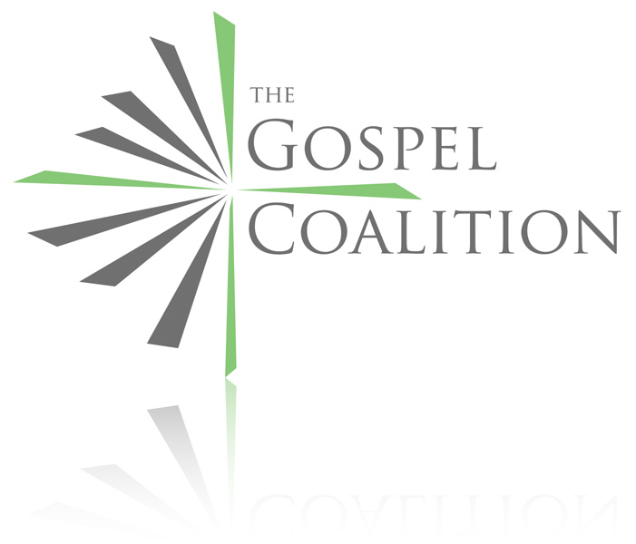 The gospel coalition dating